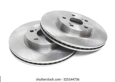 Ventilated Disc Images, Stock Photos & Vectors   Shutterstock