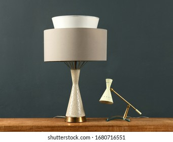Anglepoise Images Stock Photos Vectors Shutterstock