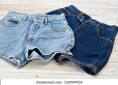 d26b6d6288 Short Pants Images, Stock Photos & Vectors   Shutterstock