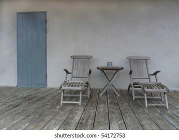 Imágenes, fotos de stock y vectores sobre Furniture Design