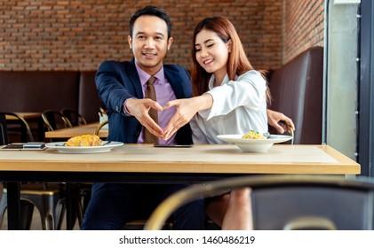 www. gratis dating tjänster