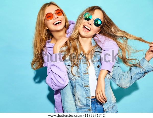 słodkie nastolatki seksowne zdjęcia dobry seks nastolatków