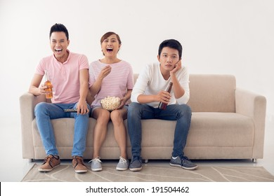 modern family values Why nuclear family is formed in a country, which value more to joint family, may be the need and greed of the family members attract to do that the important thing is.