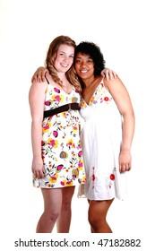 hvid pige dating hanspanic fyr cougar dating agenturer