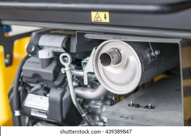 Two-stroke Engine Images, Stock Photos & Vectors | Shutterstock