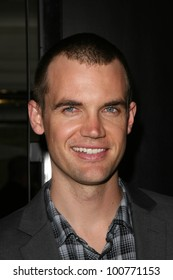 """Tyler Hilton at the World Premiere of """"Devil,"""" The London, West Hollywood, CA. 09-15-10"""