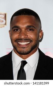 """Tyler Lepley at the """"Priscilla Queen of the Desert"""" Los Angeles Premiere, Pantages, Hollywood, CA 05-29-13"""
