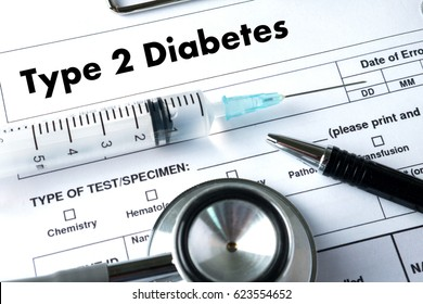 Dating en pige med type 1 diabetes