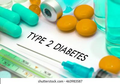 síntomas diabetes mellitus typ 2 deutsch