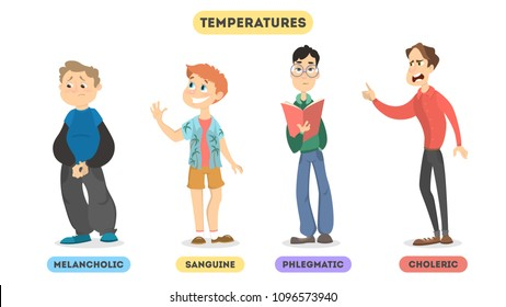 Phlegmatic Images Stock Photos Amp Vectors Shutterstock