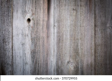 Typical barn wood texture. Aged wood planks. Usable as a background