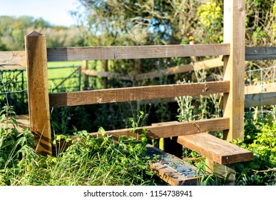 Country Stile Images Stock Photos Vectors Shutterstock