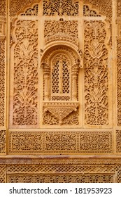 indian architecture images stock photos vectors shutterstock