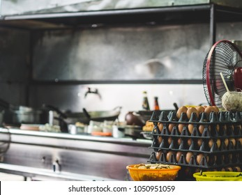Local Kitchen High Res Stock Images Shutterstock