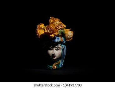 Royalty free sicilian heads images stock photos vectors