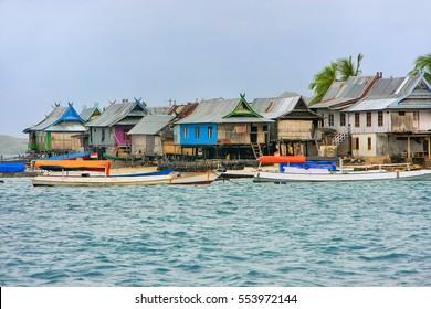 Lesser Sunda Islands Images Stock Photos Vectors