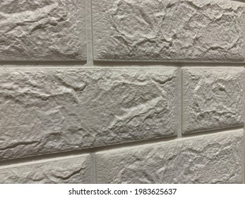 Typically, a brick wall is a vertical element of construction that is made of bricks and mortar and is used to form the external walls of buildings, parapets, internal partitions, freestanding walls