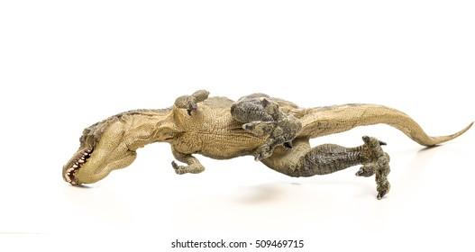Dead Dinosaur Images, Stock Photos & Vectors | Shutterstock