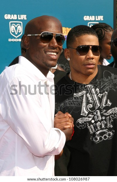 Nelly now is who with What Happened
