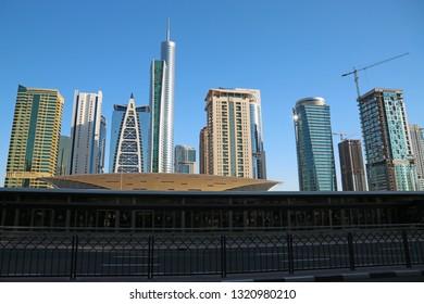 Almas Tower Images, Stock Photos & Vectors | Shutterstock