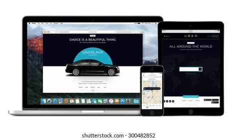 Fotos, imágenes y otros productos fotográficos de stock sobre Car