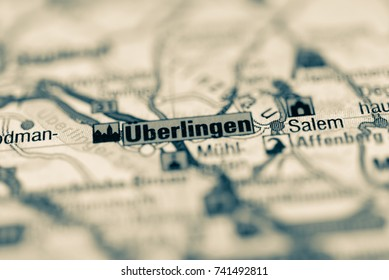 Map Of Uberlingen Germany.Uberlingen Images Stock Photos Vectors Shutterstock