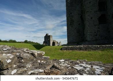 uk castle