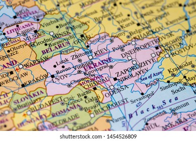 poltava map, detailed city street map, donbass ukraine map, dnipropetrovsk ukraine map, donetsk map, ato ukraine map, ukraine religion map, kiev map, odessa ukraine map, east ukraine map, belaya tserkov ukraine map, bessarabia ukraine map, crimea region ukraine map, ukraine military bases map, minsk map, the lake of ozarks map, vinnytsia ukraine map, kramatorsk ukraine map, kharkiv military map, kharkiv ukraine map, on kharkov ukraine map world
