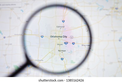 Google Map Icon Images, Stock Photos & Vectors | Shutterstock