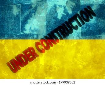 ukraine politic crisis