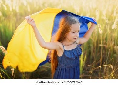 Bandera Ucrania Imagenes Fotos De Stock Y Vectores Shutterstock