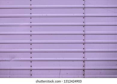 Rib Stoffen Bank.Fotos Imagenes Y Otros Productos Fotograficos De Stock