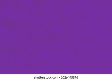 Ultraviolet Purple Paper Texture