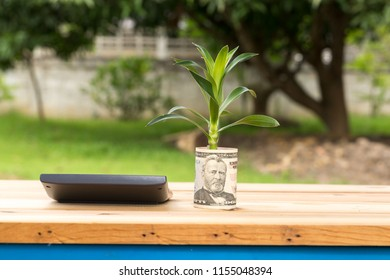 Biblical Account Images, Stock Photos & Vectors | Shutterstock