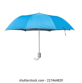 umbrella isolated