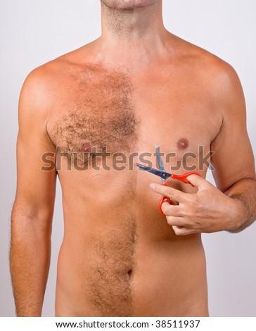 Naked girls having sex a wall fuck