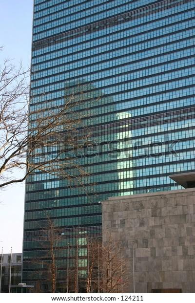 UN_NYC