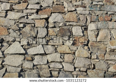 cool wall texture maximize home interior style rh axqjeaiaaa lovelypaws store  best wall texture