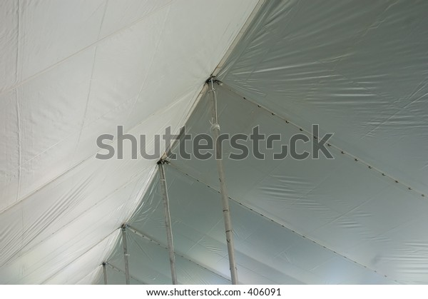 Under the Bigtop