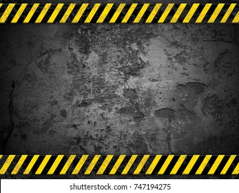 Safety Background Images Stock Photos Amp Vectors