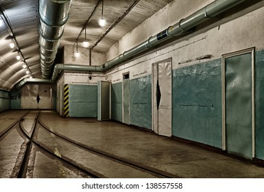 Ww2 Bunkers Images, Stock Photos & Vectors | Shutterstock