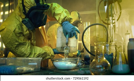 Crystal Meth Images, Stock Photos & Vectors | Shutterstock