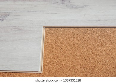 Cork Substrate Images Stock Photos Vectors Shutterstock