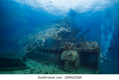 underwater photography underworld photography ship wreck scuba diving trip travel recreation holiday tropical