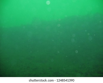 Underwater Submarine Subsea