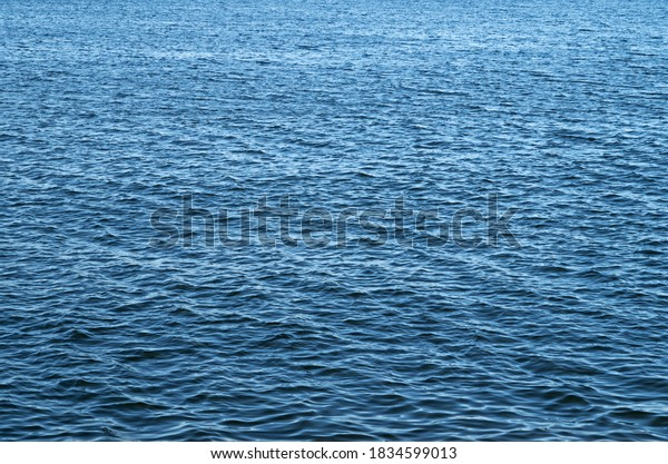 undulating-surface-river-blue-color-600w