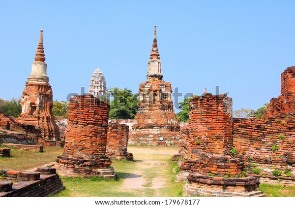 unesco-world-heritage-site-thailand-600w