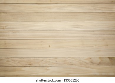 Unfinished Wood Images, Stock Photos & Vectors | Shutterstock