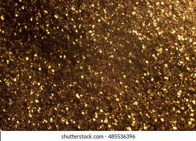 Unfocused texture background abstract backdrop luxury celebrity star wealth