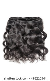unfolded body wave curly  human hair extensions  bundles for wigs